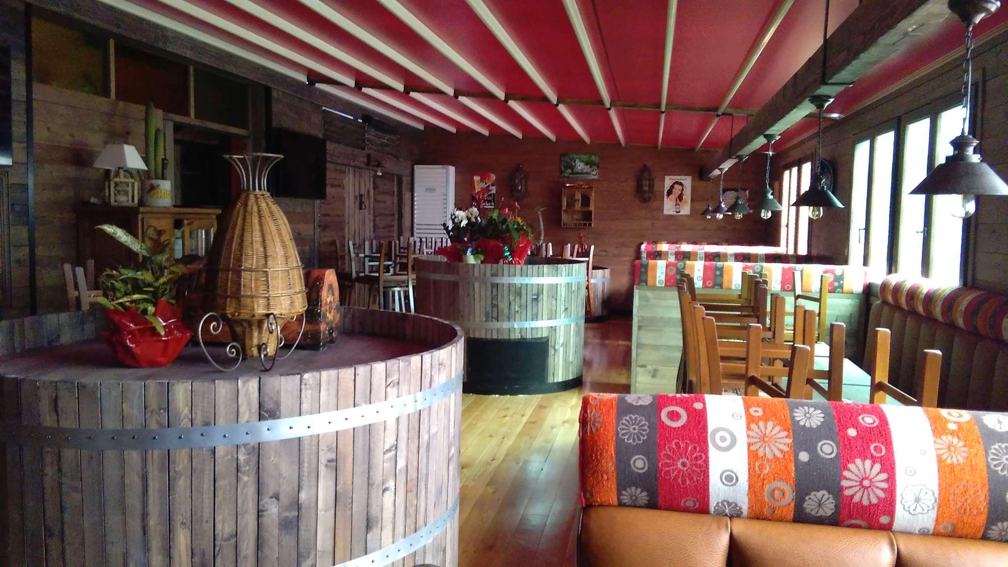 Arredo bar palermo stunning immagine with arredo bar for Arredamento pub prezzi